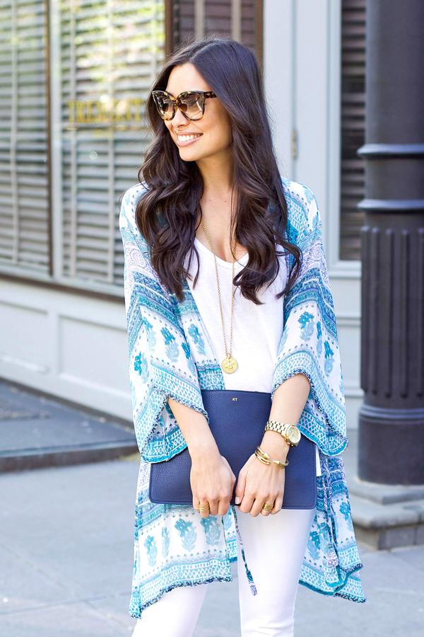 Paisley-kimono1