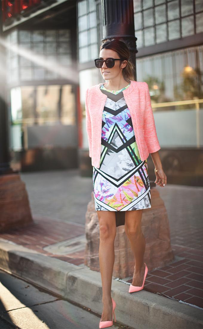 ASOS_neon_print_dress_hellofashion_blog