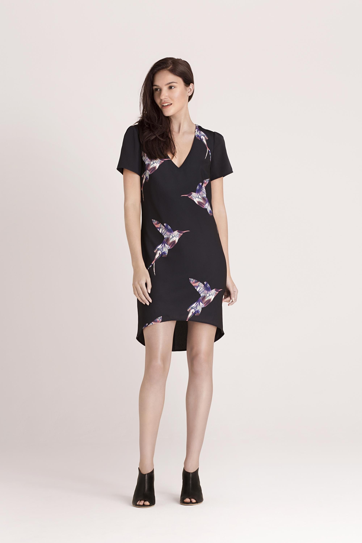 Dress, €69