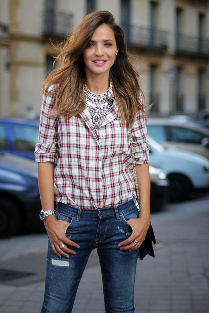 camisa_cuadros_ladyaddict_7