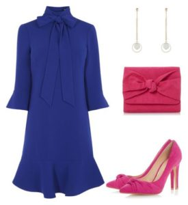 Outfit Ideas: Communion
