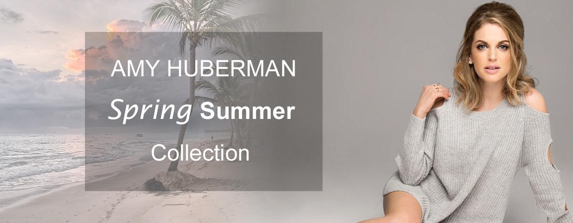 amy-huberman-web-banner-ss17