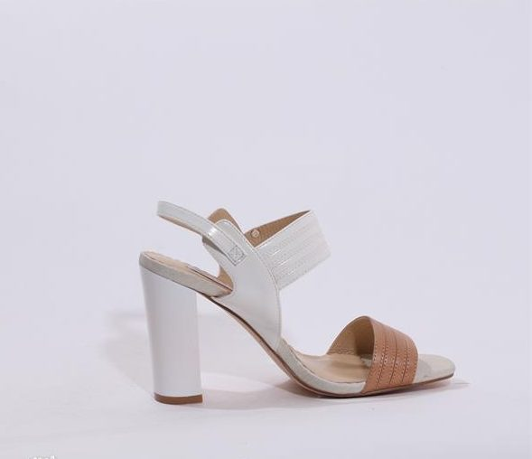 Amy Huberman, €99.99 Shop HERE (how fab would these be with dresses for the summer months)
