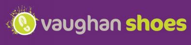 vaughan-shoes-logo1