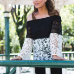 Summer Style with Littlewoods Ireland