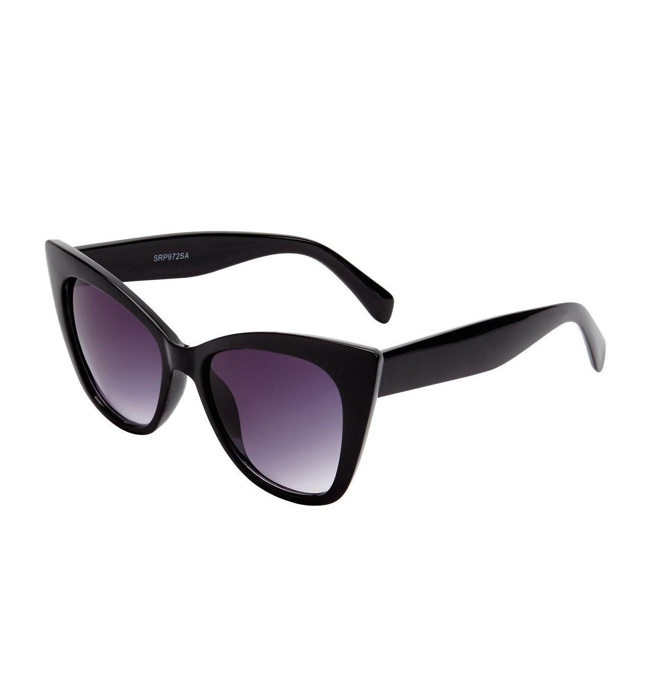 V by Very sunnies, €12 Shop here