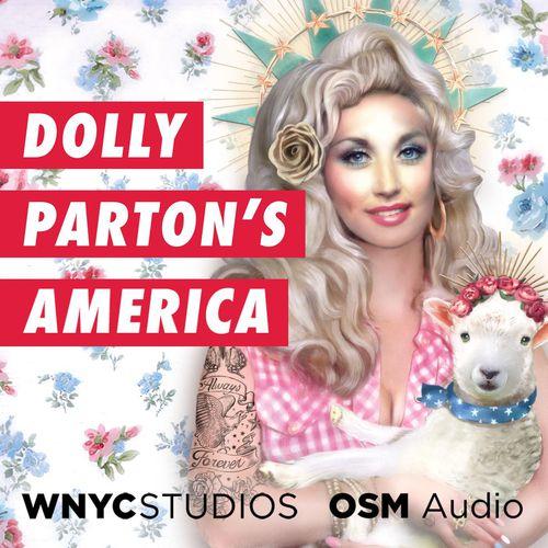 https___media.wnyc.org_i_1400_1400_l_80_2019_09_DollyPartonsAmerica_FinalSquare